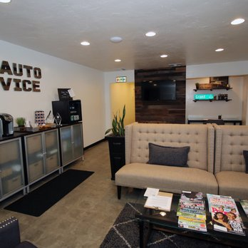 The Auto Service Updated Covid 19 Hours Services 42 Photos 156 Reviews Auto Repair 800 S Grand Ave Santa Ana Ca Phone Number Yelp