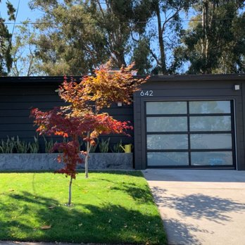 Vaz Garage Doors Updated Covid 19 Hours Services 58 Photos 71 Reviews Garage Door Services Union City Ca Phone Number Yelp