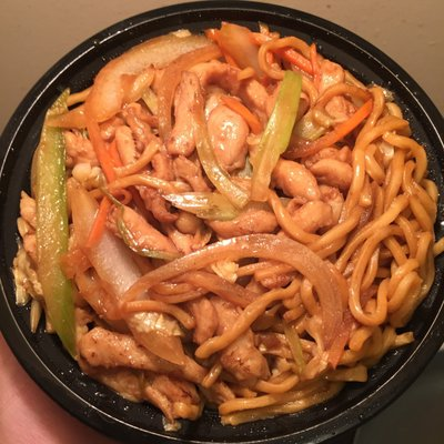 Wang S Kitchen 28 Photos 56 Reviews Chinese 251 Silas Deane Hwy Wethersfield Ct Restaurant Reviews Phone Number Menu