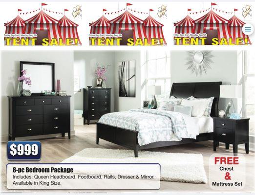 Discount Rug Furniture 4553 211th St Matteson Il Convenience Stores Mapquest