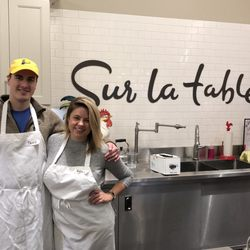 Sur La Table 2019 All You Need To Know Before You Go With