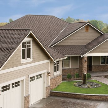 Cooper Mountain Roofing Roofing Beaverton Or Phone Number Yelp