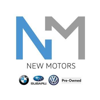 New Motors Subaru Erie Pa >> New Motors Subaru 10 Reviews Auto Repair 8670 Peach St