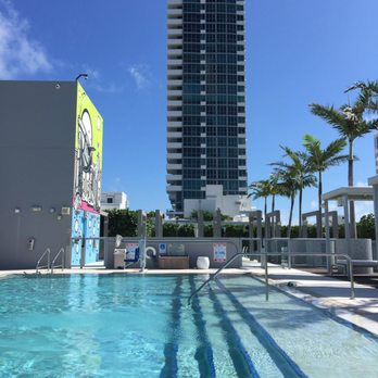 South Beach Hotel Visit Now 95