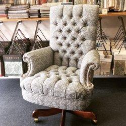 Alief Upholstery