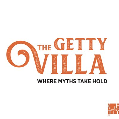 Photo of The Getty Villa - Pacific Palisades, CA, US. Rediscover mythological heroes.