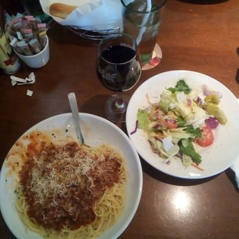 Olive Garden To Go Delivery Available 93 Photos 141