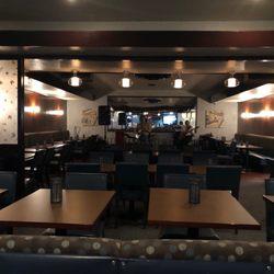 restaurants in alliance ohio