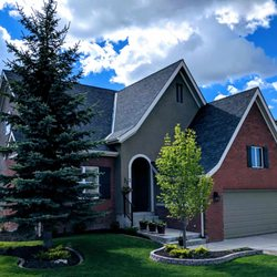 The Best 10 Roofing In Lethbridge Ab Last Updated November 2020