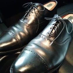 Alpine Shoe Service - 16 Reviews - Shoe