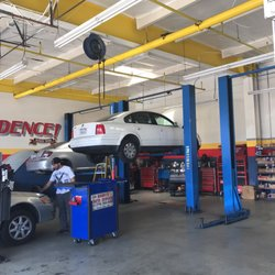 Danny S Auto Service 86 Photos 162 Reviews Auto Repair 205 N Fairview St Santa Ana Ca Phone Number Services Yelp