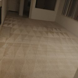 Carpet Cleaning In Modesto Yelp