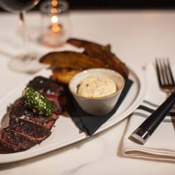 Restaurants In New Albany Yelp