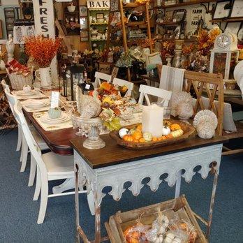 farmhouse furniture clinton tn