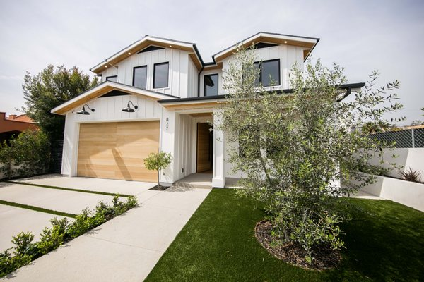 American Home Improvement Updated Covid 19 Hours Services 805 Photos 61 Reviews Contractors 20335 Ventura Blvd Woodland Hills Woodland Hills Ca Phone Number Yelp