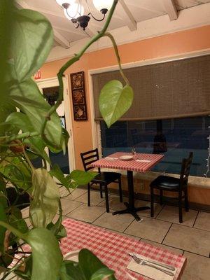 Isabella S Italian Kitchen 136 Photos 226 Reviews Italian 1220 W Burbank Blvd Burbank Ca Restaurant Reviews Phone Number