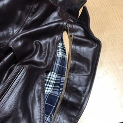 372026bd16b Best Leather Jacket Repair Near Me - April 2019  Find Nearby Leather ...