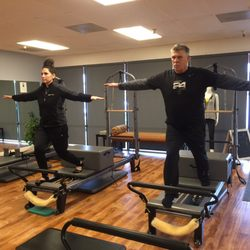 453ef07c3a8 Fitness   Instruction in Gilroy - Yelp