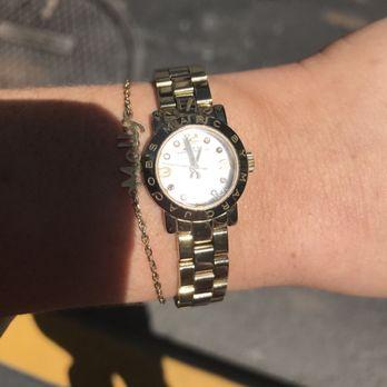 Maxferd Jewelry Loan Updated Covid