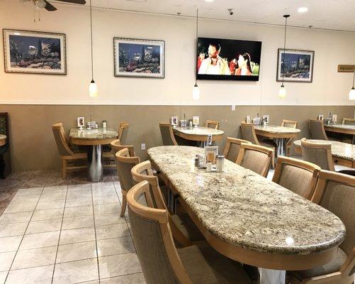 Al Madina Halal Family Restaurant Takeout Delivery 107 Photos 107 Reviews Halal 4860 W Desert Inn Rd Westside Las Vegas Nv Restaurant Reviews Phone Number Yelp