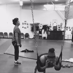 7c9f1120a16 Gyms in Hollister - Yelp