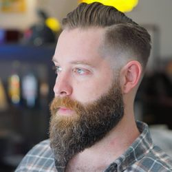 Best Mens Haircuts Near Me November 2019 Find Nearby Mens