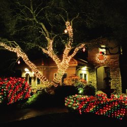 Christmas Lights 2020 Roseville Calif Top 10 Best Holiday Decorating Services in Roseville, CA   Last