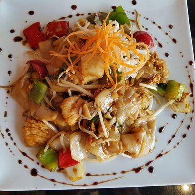 NOODLEFAN - 162 Photos & 196 Reviews - Thai - 514 Central Ave ...