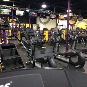 Planet Fitness 54 Photos 51 Reviews Gyms 630 N Mccarran Blvd Sparks Nv United States Phone Number