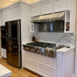 Best Kitchen Cabinets Near Me March 2021 Find Nearby Kitchen Cabinets Reviews Yelp