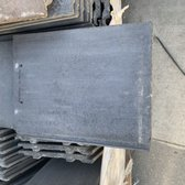 Jb Wholesale Roofing Amp Building Supplies Updated Covid 19 Hours Services 21 Reviews Building Supplies 21524 Nordhoff St Canoga Park Chatsworth Ca Phone Number Yelp