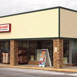 Photo Of Lomax Carpet And Tile Mart Exton Pa United States