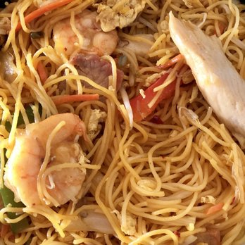 Ming S Garden Takeout Delivery 14 Reviews Chinese 531 W 14th St Traverse City Mi Restaurant Reviews Phone Number Yelp