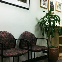 Doctors in East Syracuse - Yelp