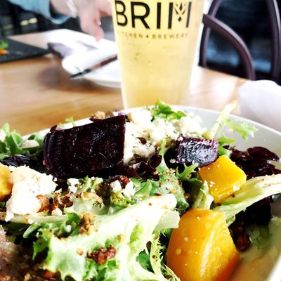 Brim Kitchen Brewery Closed 275 Photos 214 Reviews American New 3941 Erie St Willoughby Oh Restaurant Reviews Phone Number
