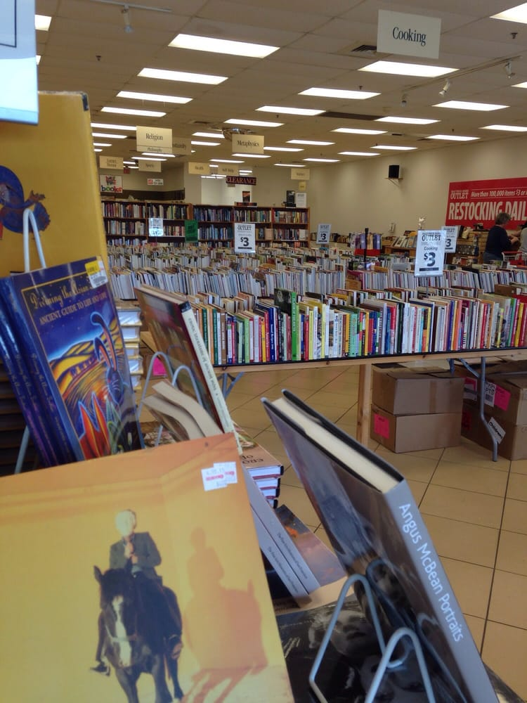 Half Price Books Outlet Music Dvds 6669 E State St Rockford Il Phone Number Yelp