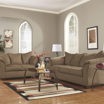 Ashley Home Decor 5010, Star Furniture Morgantown Wv 26501