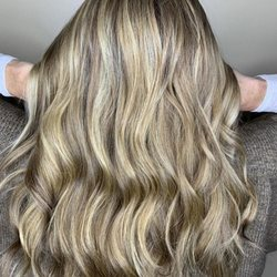 Hair Salons In Rochester Yelp