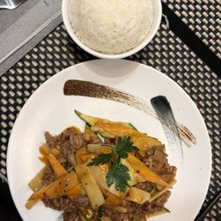 check out 38aaa dc3bf Chinese Food in Sirmione - Yelp