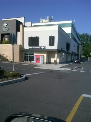 Bank Of America Financial Center 2523 Albany Ave West Hartford Ct Unknown Mapquest