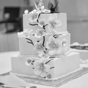 Country Kitchen Sweetart - 17 Photos - Cupcakes - 4621 ...