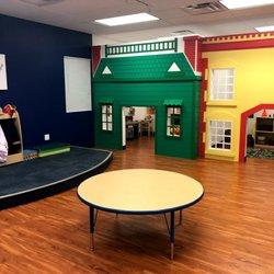 Preschools In Woodbridge Yelp