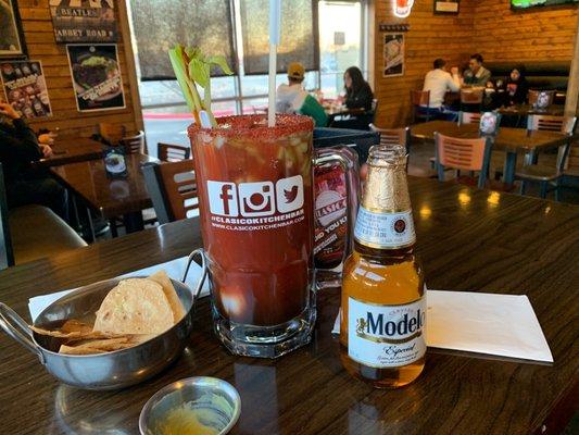 Clasico Kitchen Bar 9615 Montana Ave El Paso Tx Pubs Mapquest