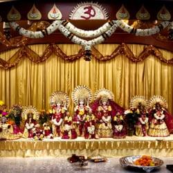 Hindu Temples in Seattle - Yelp