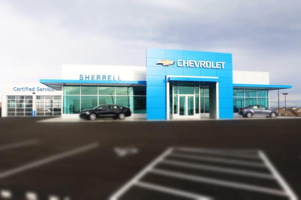 sherrell chevrolet 2258 n 1st st hermiston or car service mapquest sherrell chevrolet 2258 n 1st st
