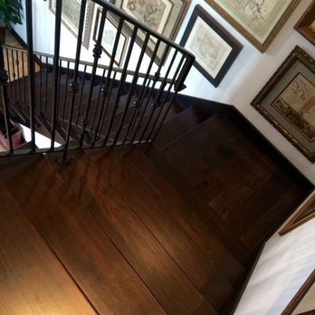 Heritage Hardwood Floors 11 Photos 11 Reviews Flooring