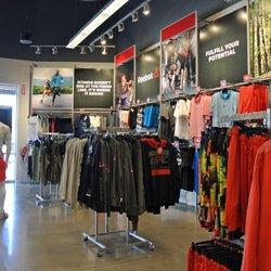 Creación Buen sentimiento consonante  reebok factory outlet Online Shopping for Women, Men, Kids Fashion &  Lifestyle Free Delivery & Returns