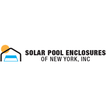 Solar Pool Enclosures Of Ny Hot Tub Pool 404 3 Tate St Holbrook Ny Phone Number Yelp