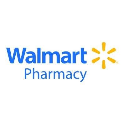 Walmart Pharmacy 1410 S Randall Rd Algonquin Il Pharmacies Mapquest