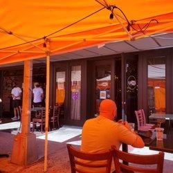 Restaurant Open For Christmas 2020 In Suffolk County Ny Top 10 Best Open Mic in Suffolk County, NY   Last Updated October